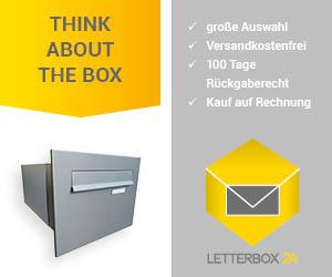 Letterbox24.de